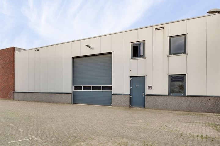 86c591b14f8 Bedrijfspand Nederweert | Zoek bedrijfspanden te koop en te huur ...