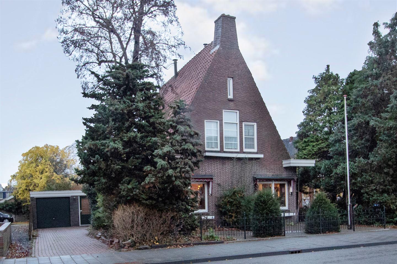 View photo 1 of van Beresteijnstraat 3