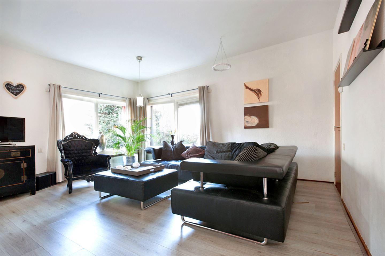 View photo 2 of van Beresteijnstraat 3