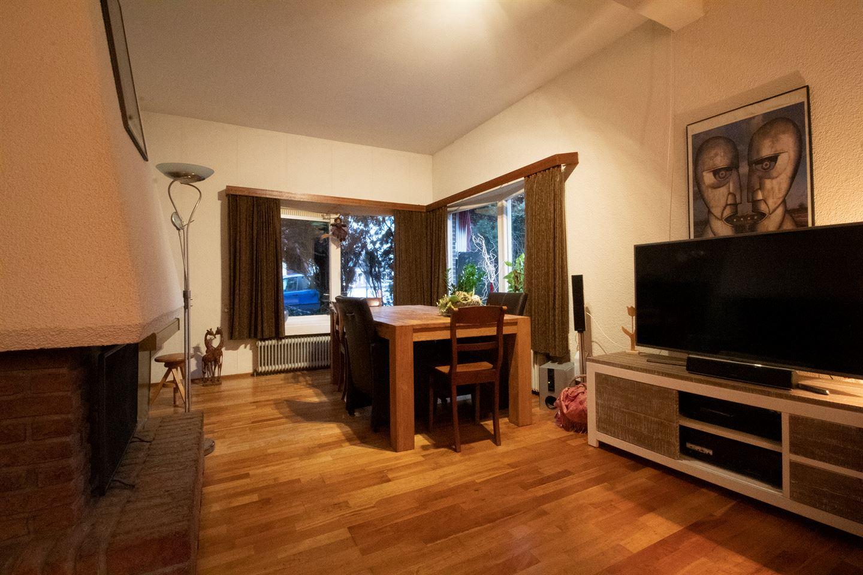 View photo 4 of van Beresteijnstraat 3