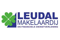 Leudal Makelaardij v.o.f.