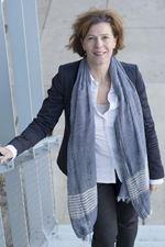 Karin Relou (NVM-makelaar)