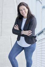 Jolanda van Lierop (Commercieel medewerker)