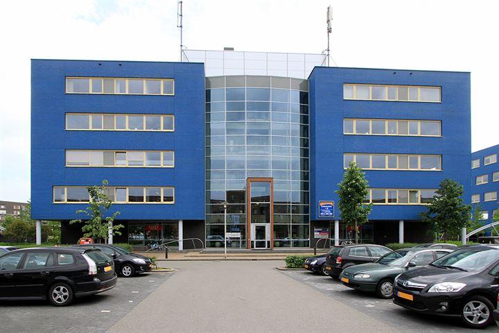 Linie 540 -578, Apeldoorn