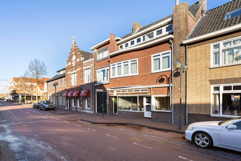 View photo 2 of Tilburgseweg 15, 17, 17 a