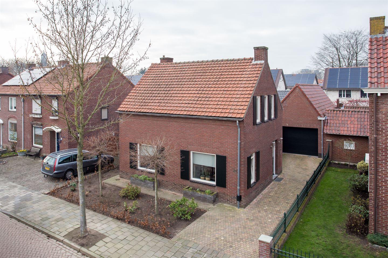 De Graaf Weert.Verkocht Graaf Jacobstraat 21 6001 Xa Weert Funda