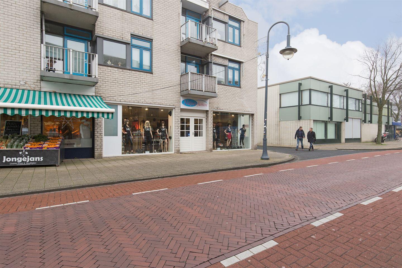 Bekijk foto 2 van Ruysdaelstraat 2