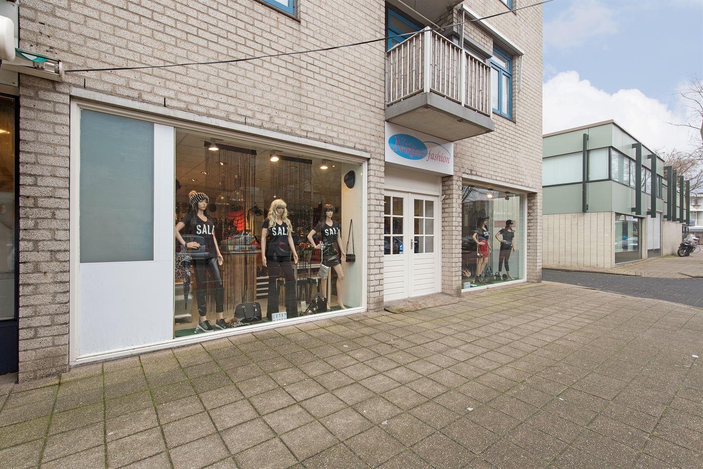 Bekijk foto 3 van Ruysdaelstraat 2