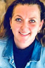 Petra Visch (NVM-makelaar (directeur))