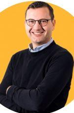 Joost Beekman (NVM-makelaar (directeur))