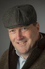Hendrik Jan Achterhof (NVM-makelaar (directeur))