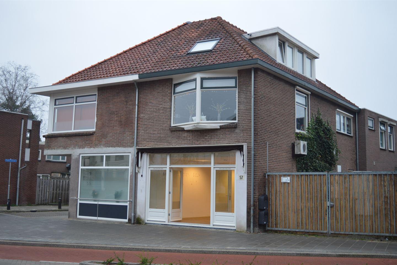 Bekijk foto 1 van Zandstraat 57