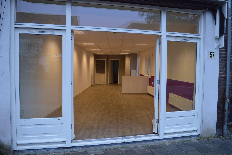 Bekijk foto 3 van Zandstraat 57