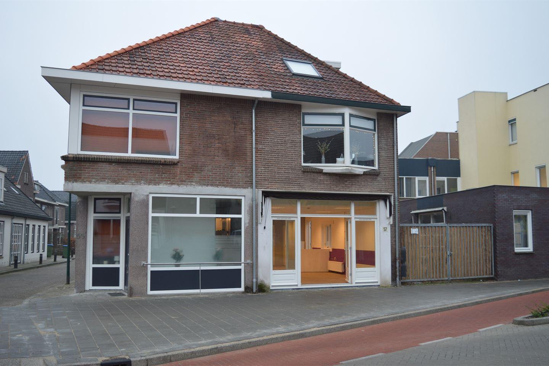 Bekijk foto 2 van Zandstraat 57