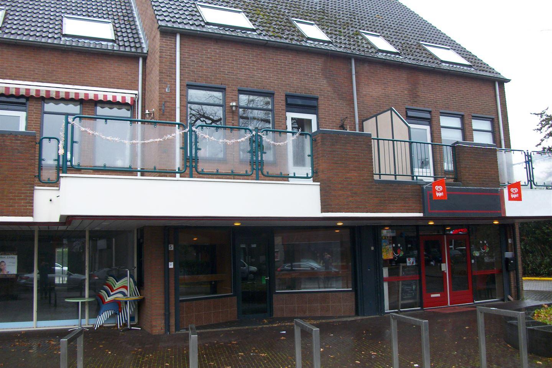 Bekijk foto 2 van Coldenhovenseweg 5
