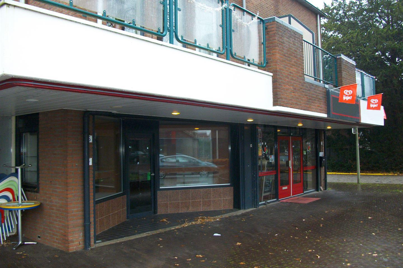 Bekijk foto 3 van Coldenhovenseweg 5