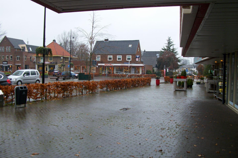 Bekijk foto 4 van Coldenhovenseweg 5