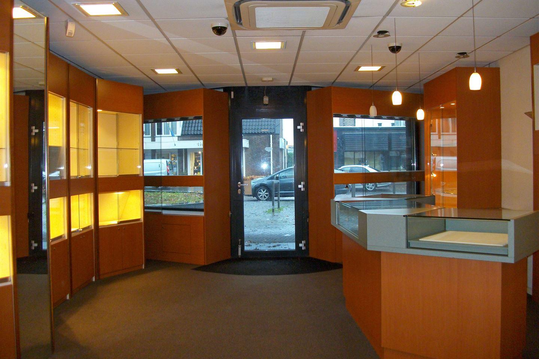 Bekijk foto 1 van Coldenhovenseweg 5
