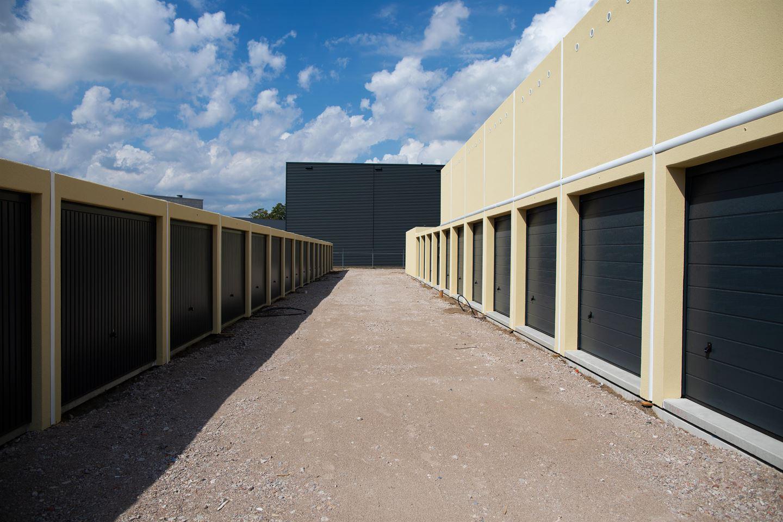 Bekijk foto 2 van Kamperstraat 27 A1-C14