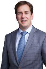Jeroen Hogetoorn (NVM-makelaar (directeur))