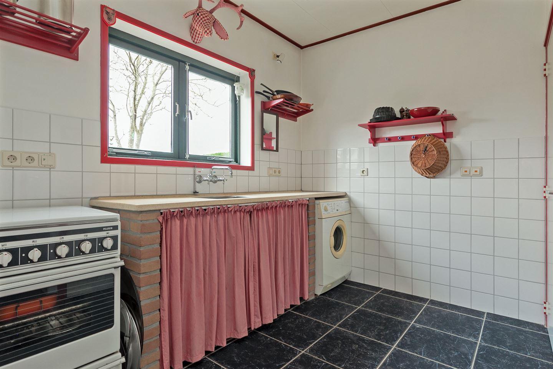 Bekijk foto 4 van Prins Bernhardstraat 70