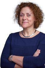 Lisette Beurskens-Haffner (NVM-makelaar)