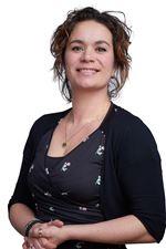 Rowena Smitz-Grootscholten (NVM-makelaar)