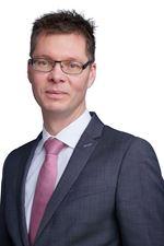 Johan van Staalduinen (NVM-makelaar)