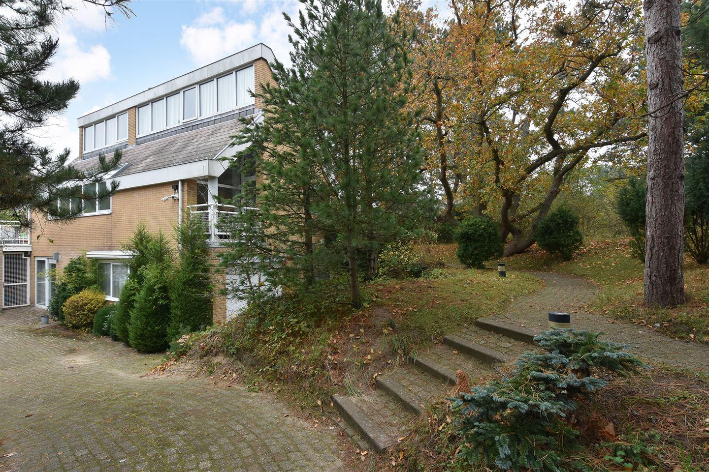 Bekijk foto 2 van Slingerweg 11