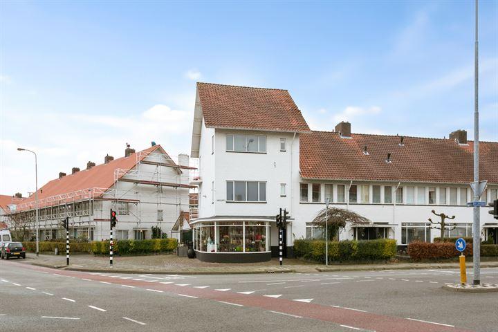 St Jorislaan 1, Eindhoven