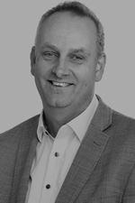 Jan van Gulik (NVM real estate agent)