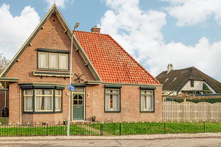 Middenstraat 34