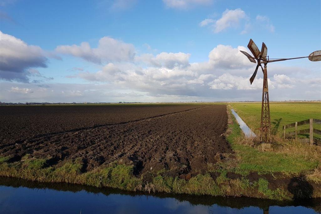 Bekijk foto 1 van Bovenweg
