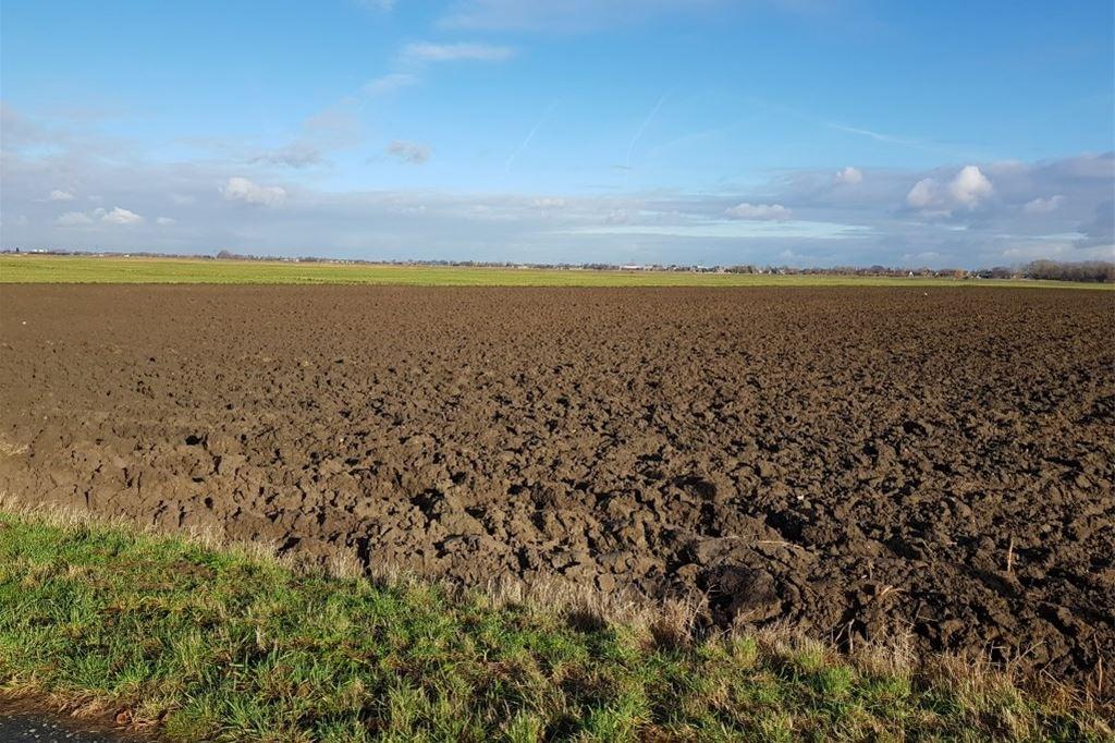 Bekijk foto 2 van Bovenweg