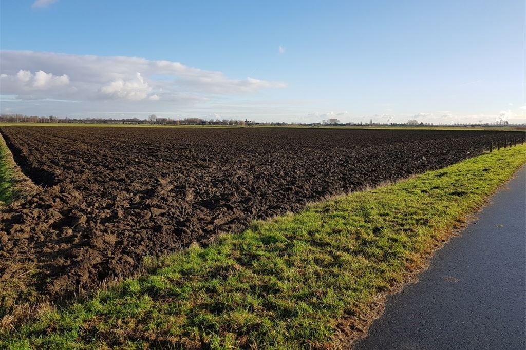Bekijk foto 3 van Bovenweg