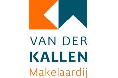 Van der Kallen Makelaardij