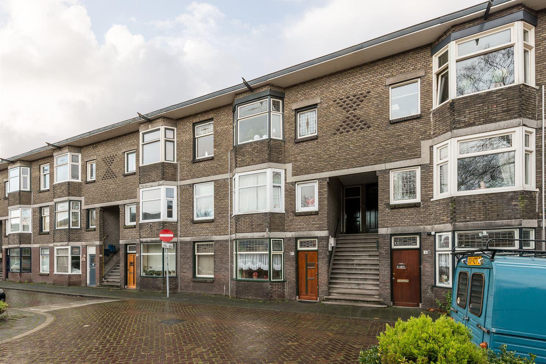 Appartement te koop bleekstraat eb vlaardingen funda