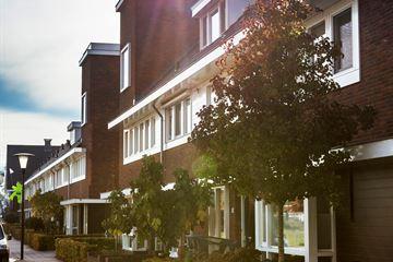 Berckelbosch - Bach