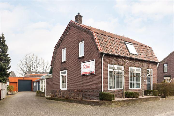 Lepelstraat 26 26 a