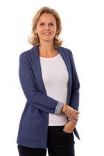 Ramona Bisselink (Secretaresse)