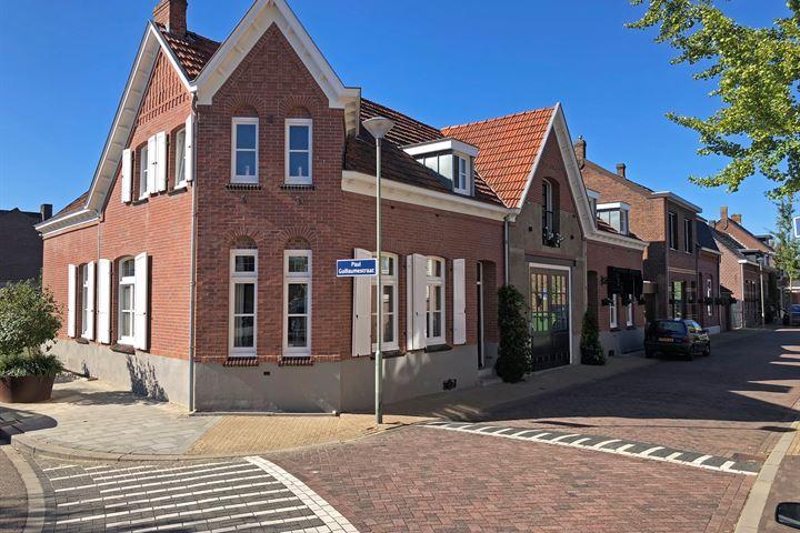 Sint Josephstraat 1