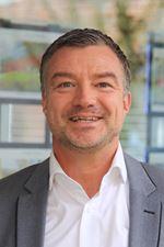 A.J. Ketel (Director)