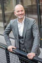Caspar Branderhorst (NVM-makelaar (directeur))