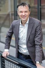 Jan Oosterhof