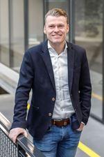 Bastiaan Asbroek