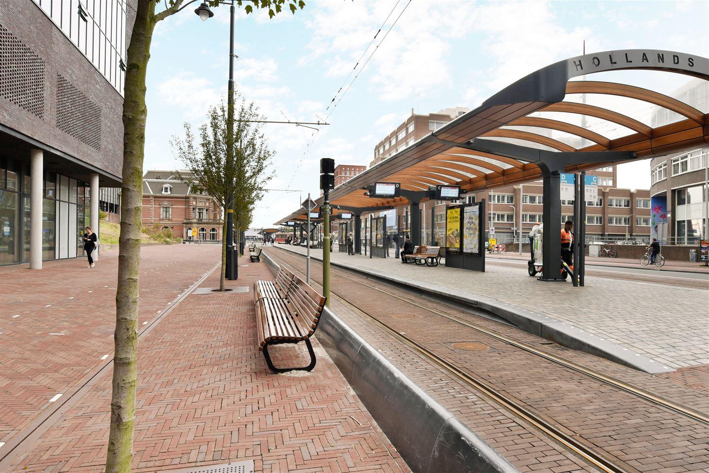 Bekijk foto 5 van Stationsplein 52 -69
