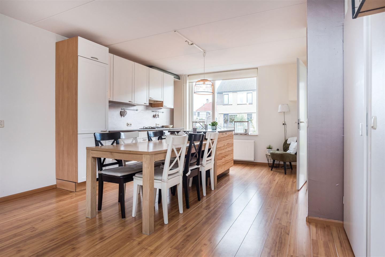 Keuken Design Emmeloord : Huis te koop schieland nk emmeloord funda