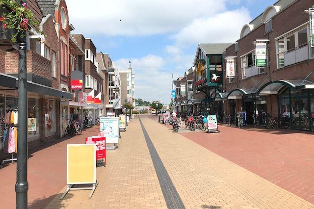 Bekijk foto 3 van Friesestraat 55