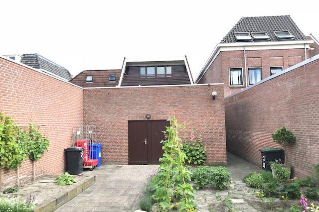 Bekijk foto 5 van Friesestraat 55