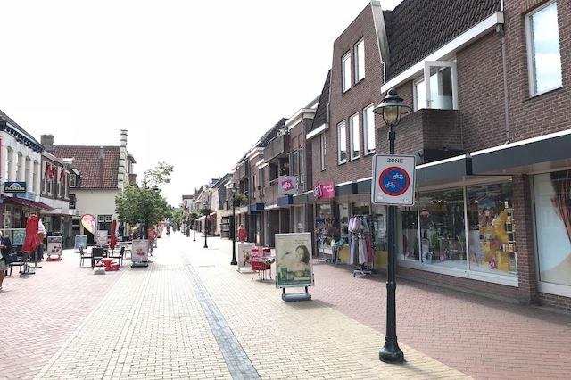 Bekijk foto 4 van Friesestraat 55
